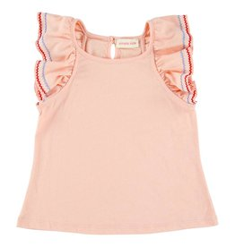 Simple Kids Sweety top