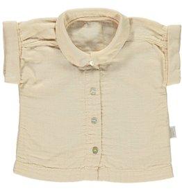 Poudre Organic Amberlight blouse