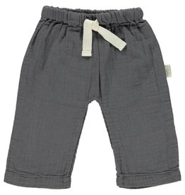 Poudre Organic Pants irongate