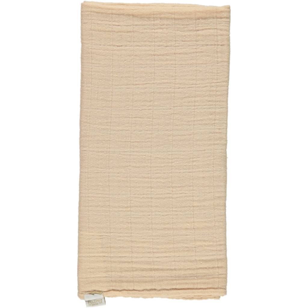 Poudre Organic Small swaddle