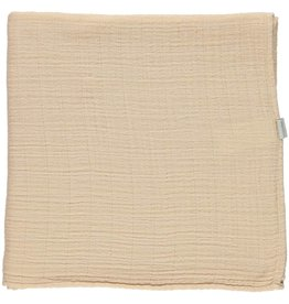 Poudre Organic Big solid swaddle
