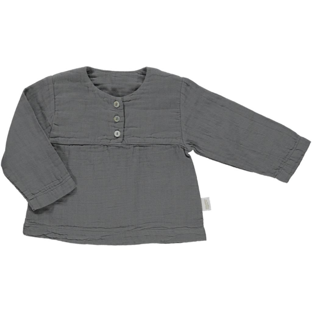 Poudre Organic Shirt