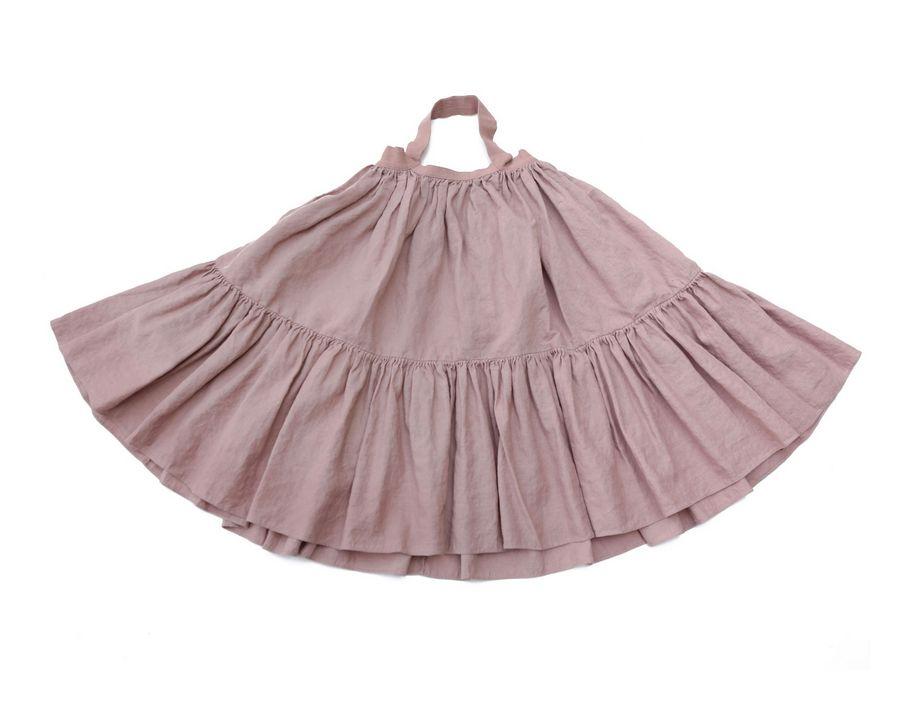 Tambere Indi Pink dress
