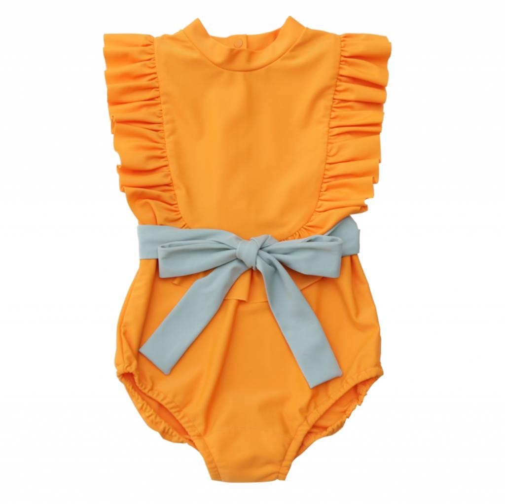 Tambere Swimsuit