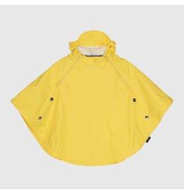 Gosoaky Yellow Rain Cape