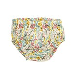la petite collection Bell flower bloomer