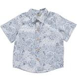 Oliver baby Finley stars shirt