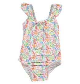 Oliver baby Gertrude one piece