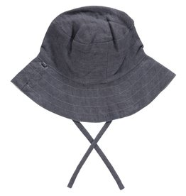 Oliver baby Jack denim hat