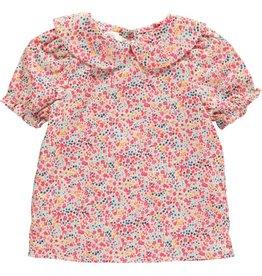 Oliver baby Maud shirt