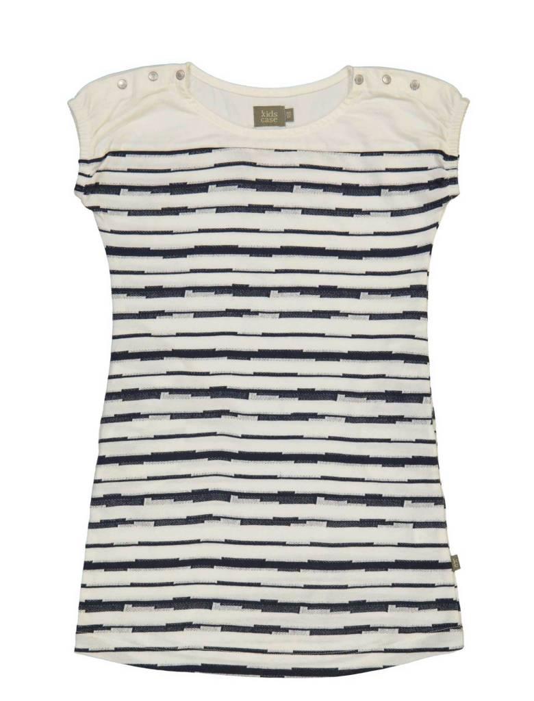 Kid Case Syd Organic Dress