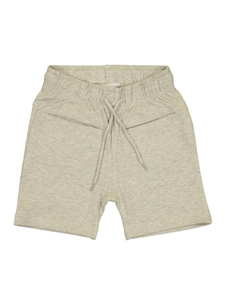 Kid Case Alf Grey Shorts