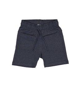 Kid Case Alf Blue Shorts