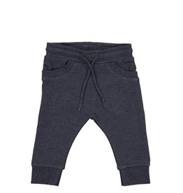 Kids Case Alf Baby Pants