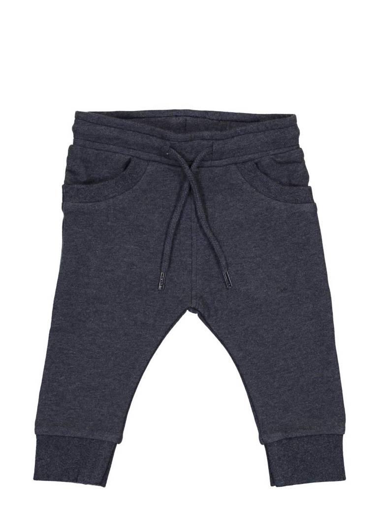 Kid Case Alf Baby Pants