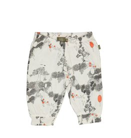 Kids Case Cat Pants