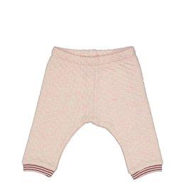 Kid Case Pink Olive Pants