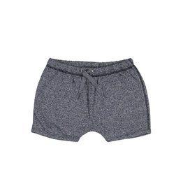 Kids Case Matt shorts dark blue