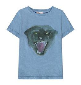 Morley Panther tshirt