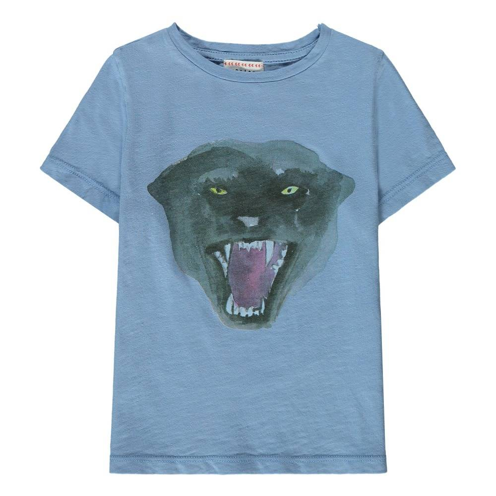 Morley Panther tshirt