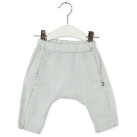 Imps & Elfs Air grey trousers