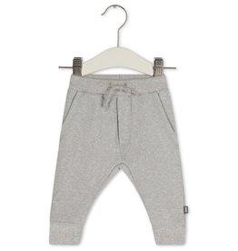 Imps & Elfs Air grey sweats