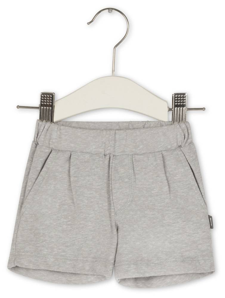 Imps & Elfs Air grey shorts