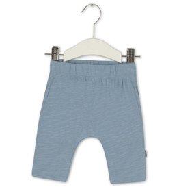 Imps & Elfs Sweatpants turquoise