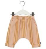 Imps & Elfs Peach gold trousers