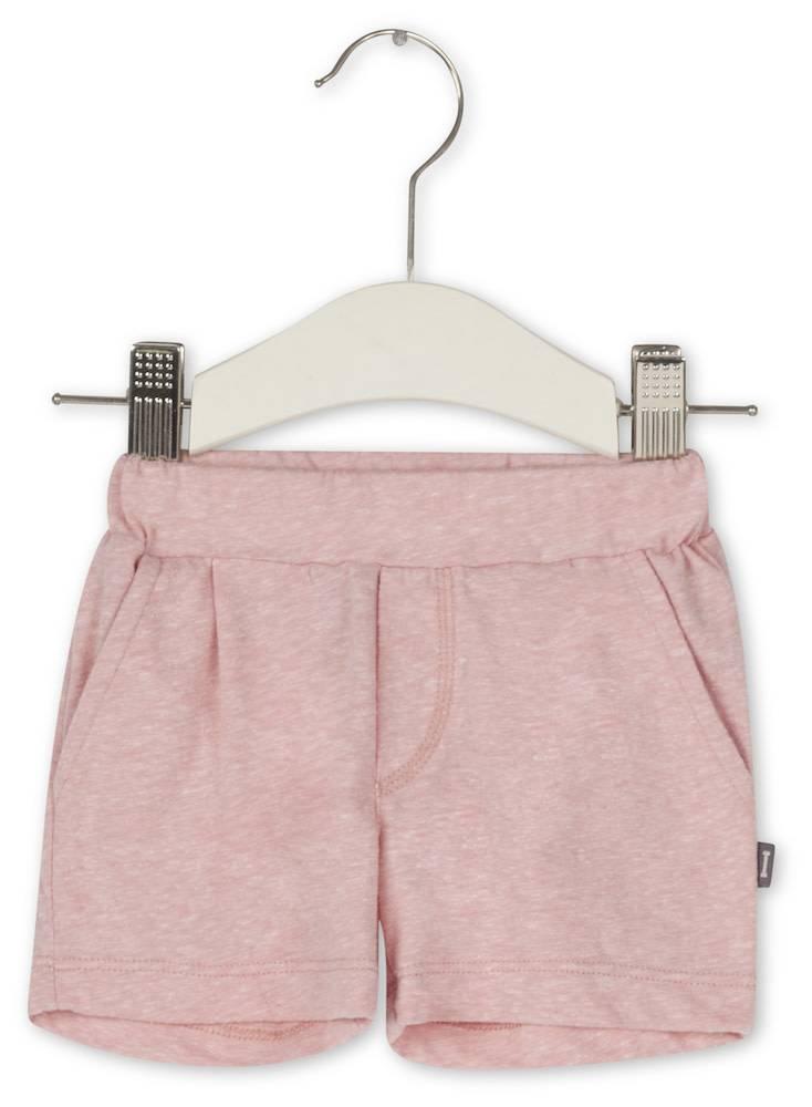 Imps & Elfs Gum mel shorts