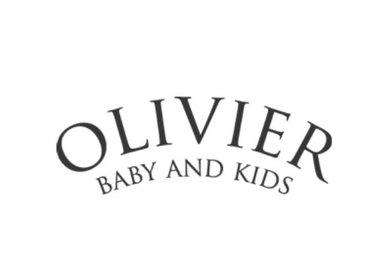 Oliver baby