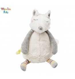 Moulin Roty Oko musical dog