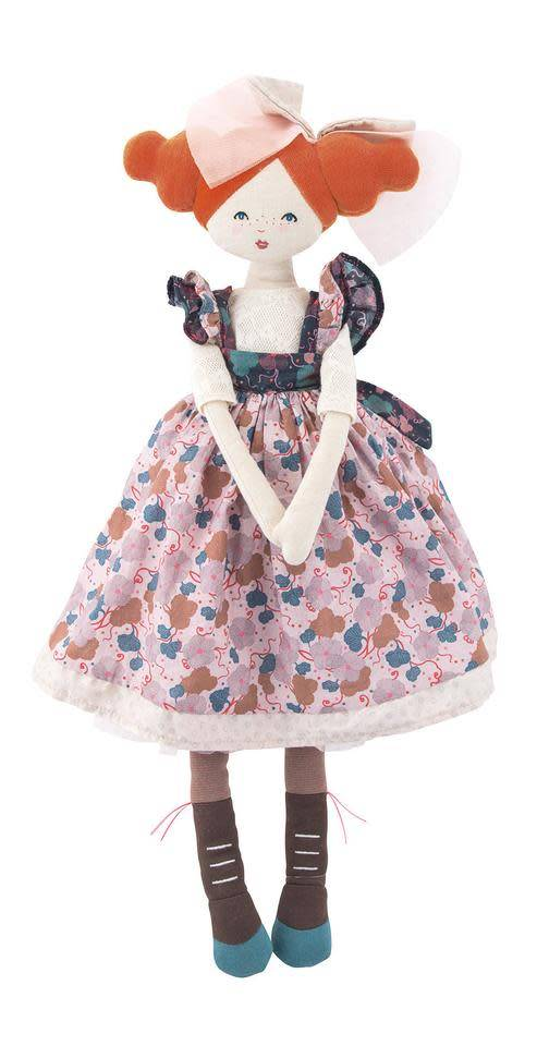 Moulin Roty Alluring Dame
