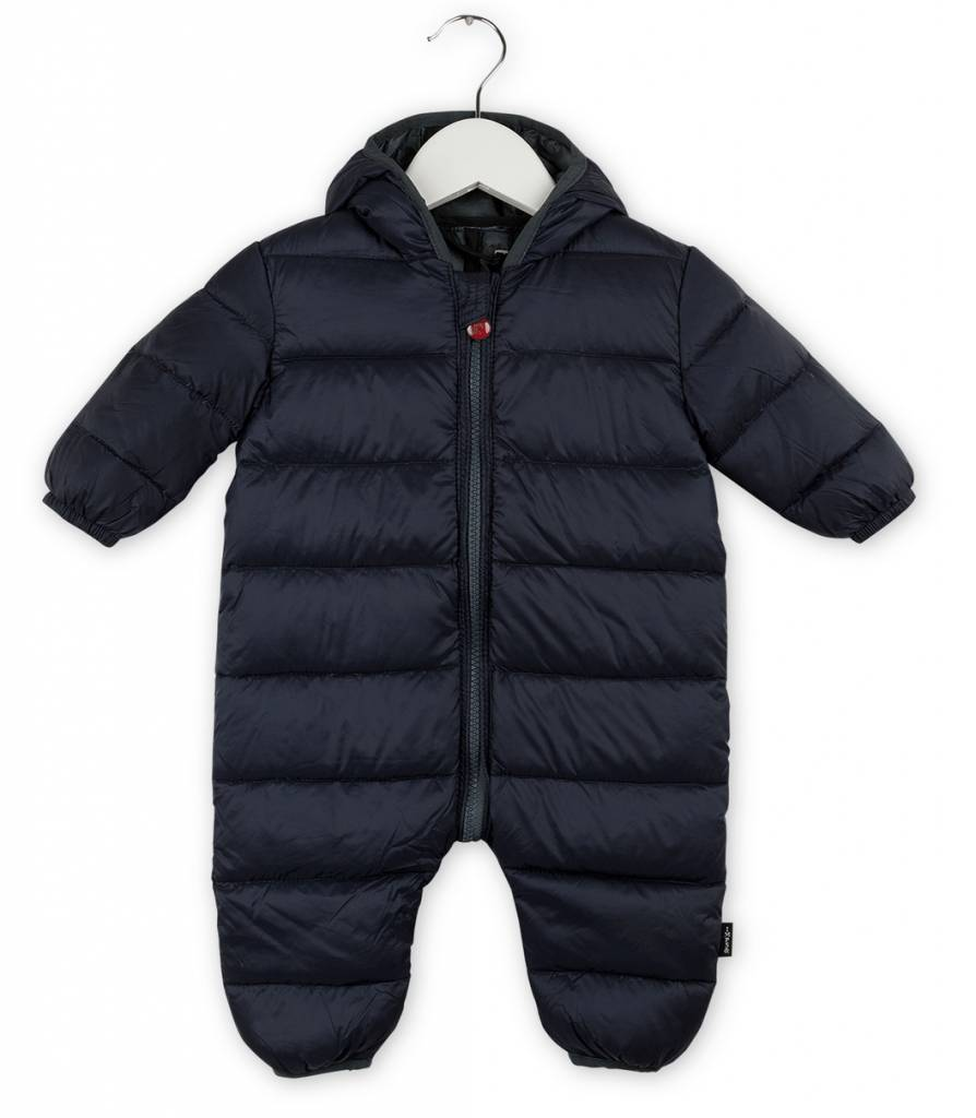 Imps & Elfs Starry Sky Snowsuit