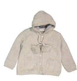 Mademoiselle à Soho Baby Little coat Unicorn