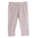 Emile et Ida N149 Stars pants