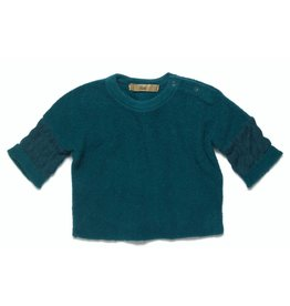 Gold Stella bb sweater balsam