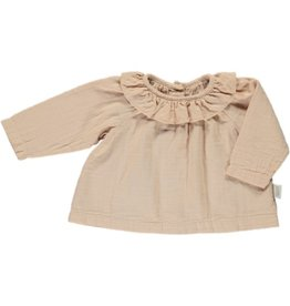 Poudre Organic Blouse baby CHARME Amberlight