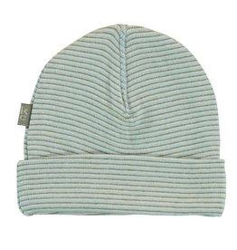 Kids Case Perrie blue hat