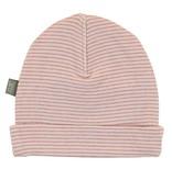 Kids Case Perrie pink hat