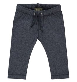 Kids Case Sam dark blue pants