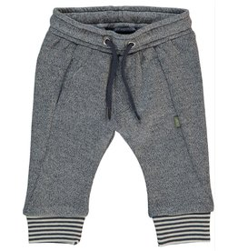 Kids Case Harlem baby pants