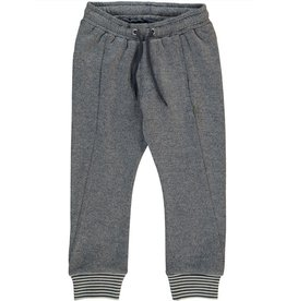 Kids Case Harlem pants