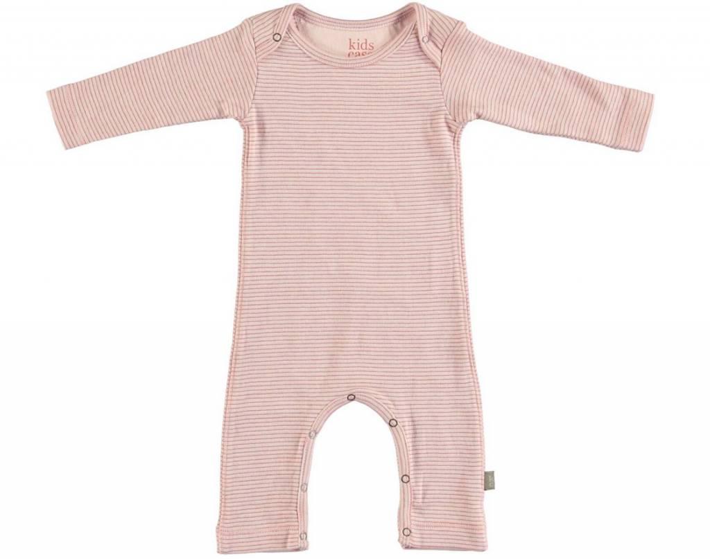 Kids Case Perrie pink suit