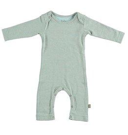 Kids Case Perrie light blue suit
