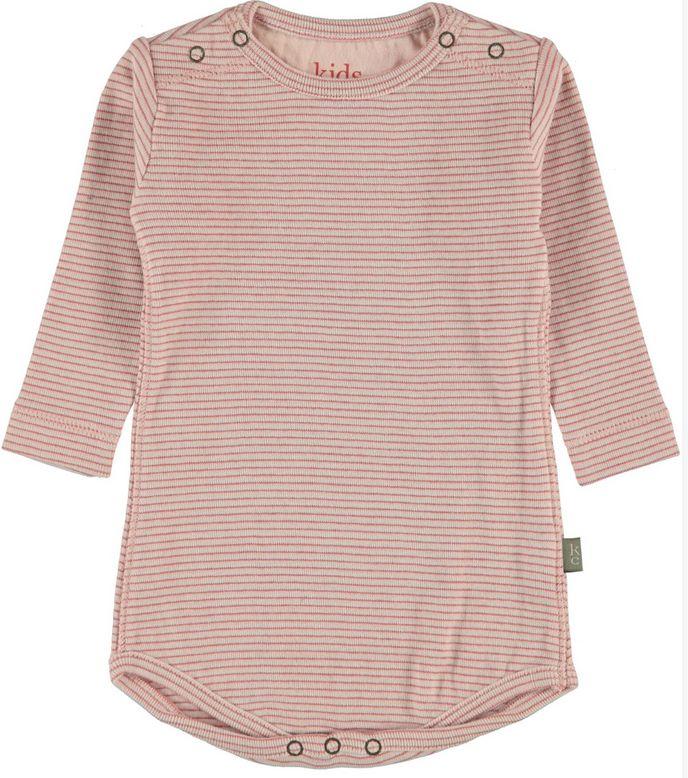 Kids Case Perrie pink body