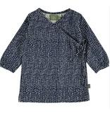 Kids Case Hazel baby dress