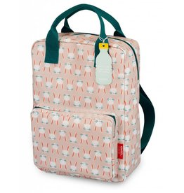 Engel Bunny backpack