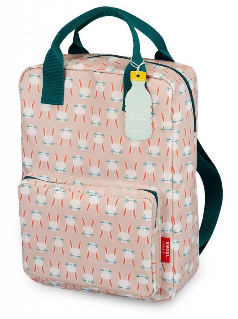 Engel Bunny backpack