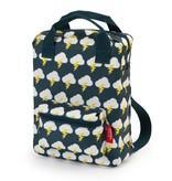 Engel Thunder Backpack